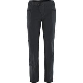 Klättermusen Vanadis 2.0 Pants Women dark grey